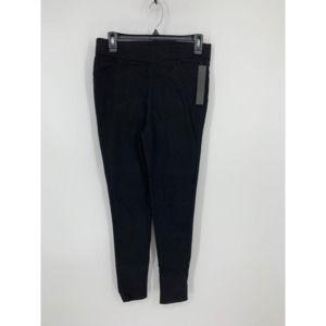 New Jvini 1x black skinny leggings